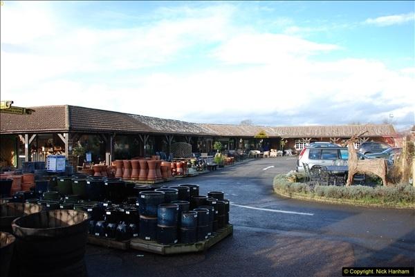 2014-01-17 to 20 Torquay, Devon.  (18)001