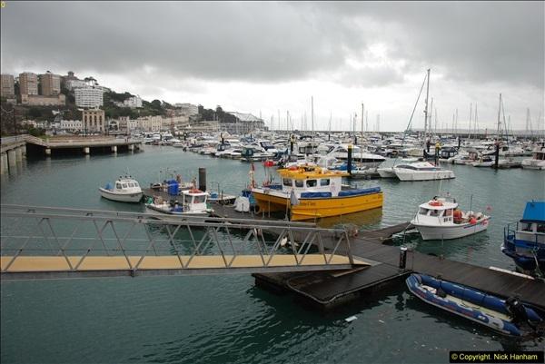 2014-01-17 to 20 Torquay, Devon.  (65)001