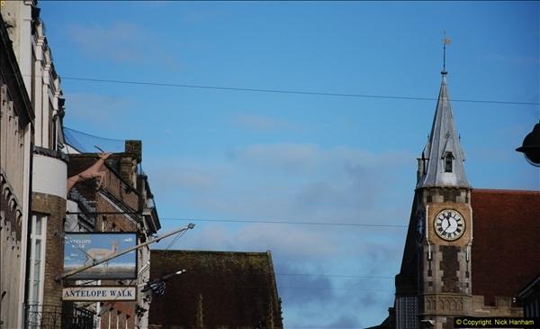 2014-01-17 to 20 Torquay, Devon.  (8)001