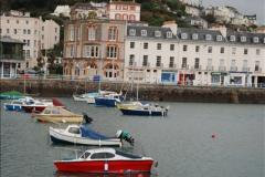 2014-01-17 to 20 Torquay, Devon.  (37)001