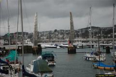 2014-01-17 to 20 Torquay, Devon.  (48)001