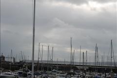 2014-01-17 to 20 Torquay, Devon.  (56)001
