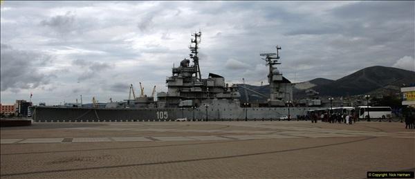 2013-10-22 Novorossiysk, Russia.  (16)016