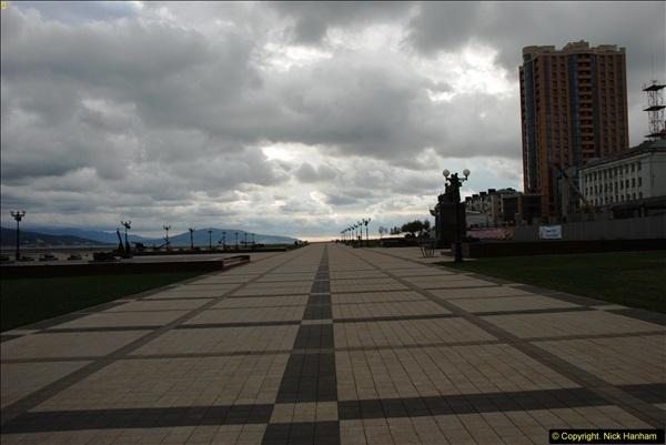 2013-10-22 Novorossiysk, Russia.  (17)017