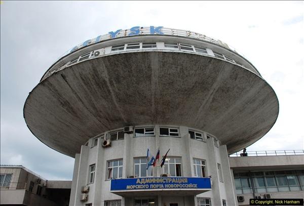 2013-10-22 Novorossiysk, Russia.  (2)002