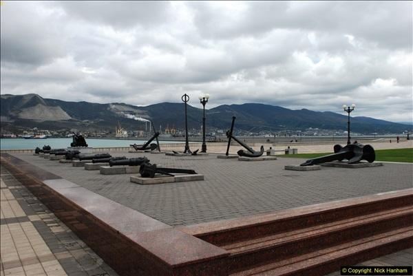 2013-10-22 Novorossiysk, Russia.  (21)021