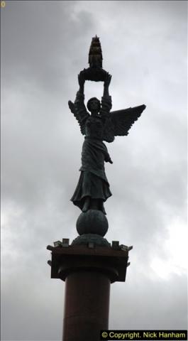 2013-10-22 Novorossiysk, Russia.  (22)022