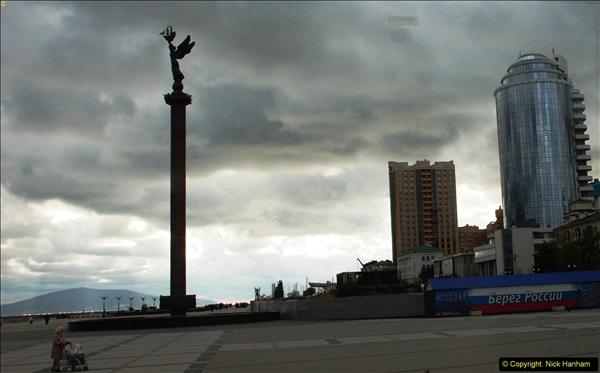 2013-10-22 Novorossiysk, Russia.  (26)026