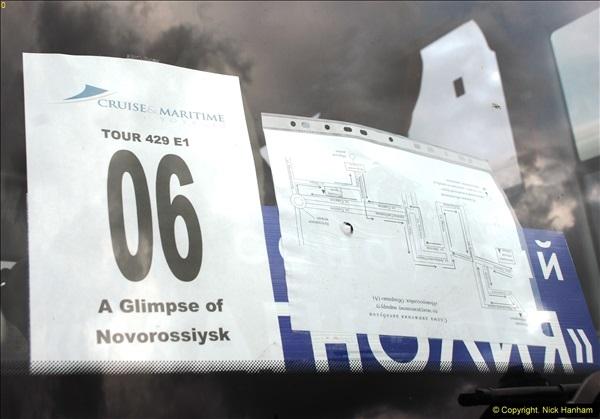 2013-10-22 Novorossiysk, Russia.  (4)004