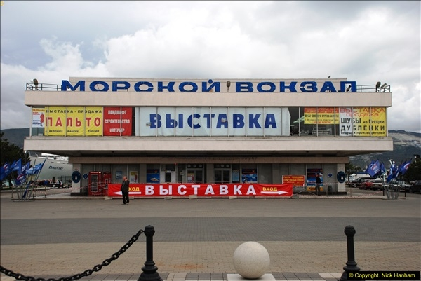 2013-10-22 Novorossiysk, Russia.  (40)040