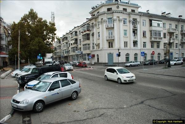 2013-10-22 Novorossiysk, Russia.  (41)041