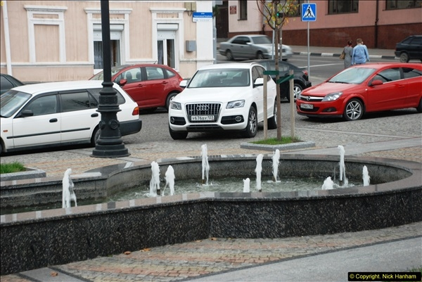 2013-10-22 Novorossiysk, Russia.  (42)042
