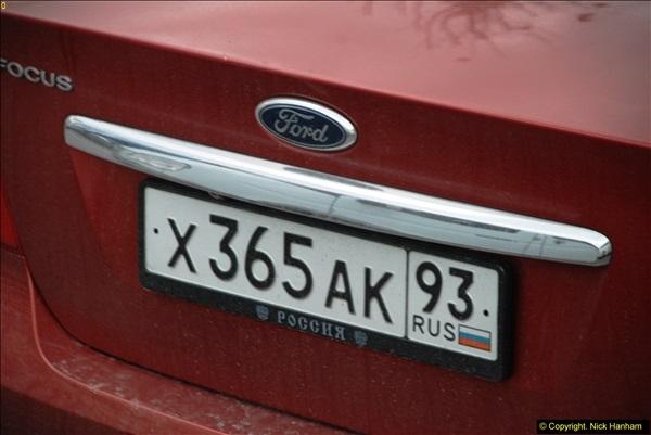 2013-10-22 Novorossiysk, Russia.  (43)043