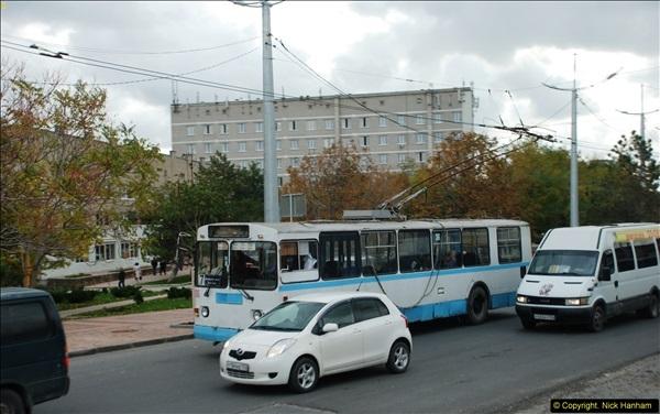 2013-10-22 Novorossiysk, Russia.  (45)045