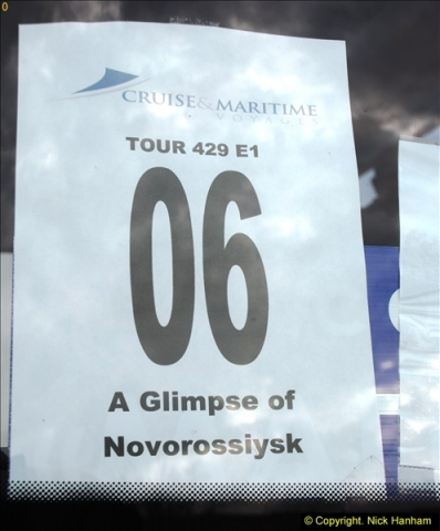 2013-10-22 Novorossiysk, Russia.  (5)005