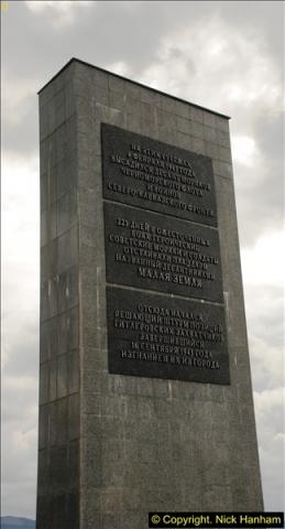 2013-10-22 Novorossiysk, Russia.  (61)061