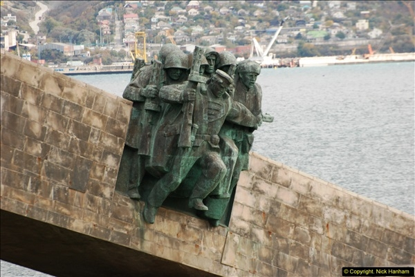 2013-10-22 Novorossiysk, Russia.  (66)066