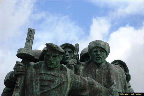 2013-10-22 Novorossiysk, Russia.  (68)068