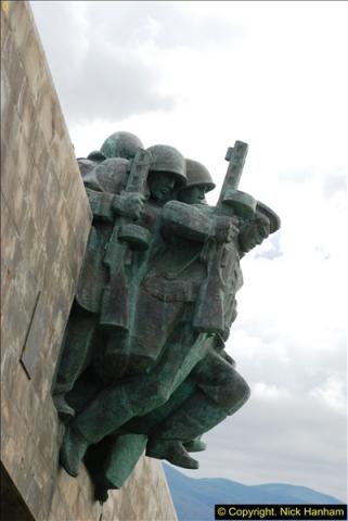 2013-10-22 Novorossiysk, Russia.  (70)070