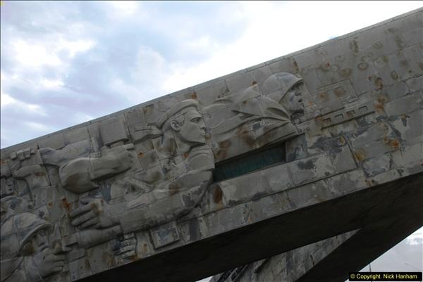 2013-10-22 Novorossiysk, Russia.  (72)072