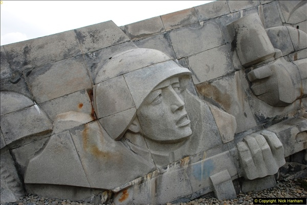 2013-10-22 Novorossiysk, Russia.  (75)075