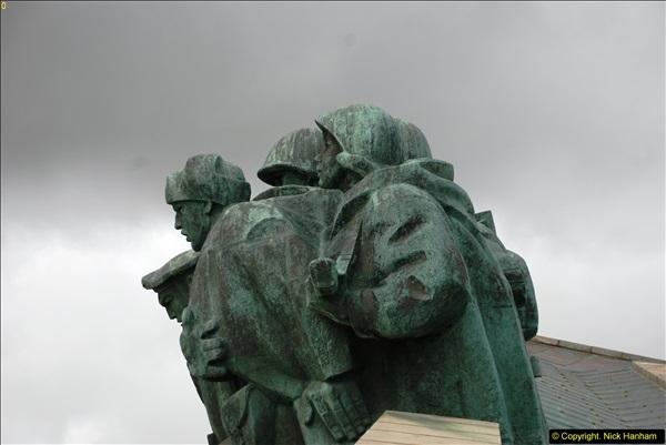 2013-10-22 Novorossiysk, Russia.  (79)079