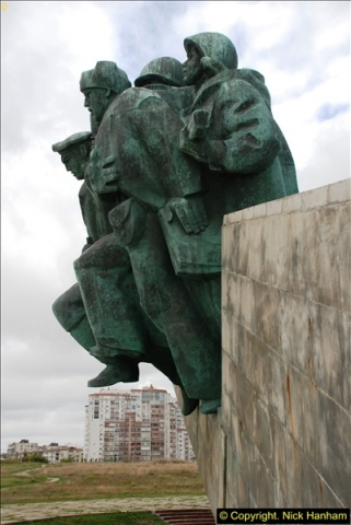 2013-10-22 Novorossiysk, Russia.  (82)082