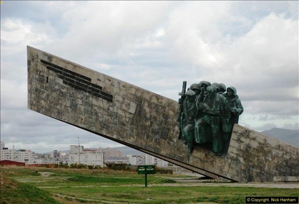 2013-10-22 Novorossiysk, Russia.  (91)091