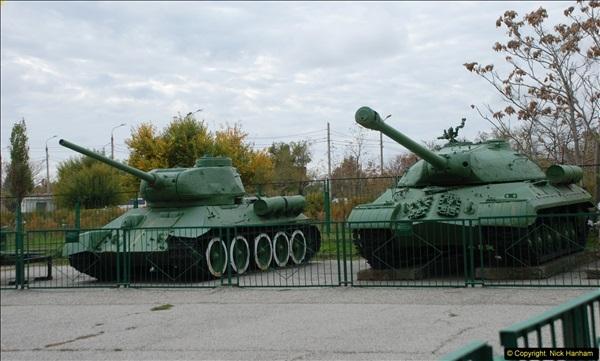 2013-10-22 Novorossiysk, Russia.  (95)095