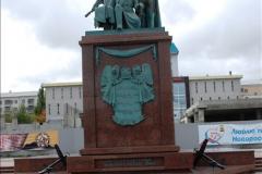 2013-10-22 Novorossiysk, Russia.  (18)018