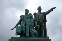 2013-10-22 Novorossiysk, Russia.  (19)019