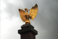 2013-10-22 Novorossiysk, Russia.  (24)024