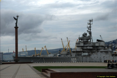 2013-10-22 Novorossiysk, Russia.  (25)025