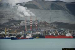2013-10-22 Novorossiysk, Russia.  (37)037