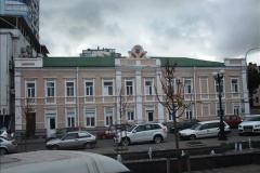 2013-10-22 Novorossiysk, Russia.  (51)051