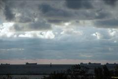 2013-10-22 Novorossiysk, Russia.  (53)053