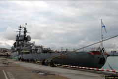 2013-10-22 Novorossiysk, Russia.  (8)008