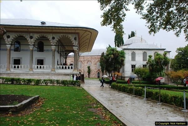 2013-10-17 to 18 London to Istanbul, Turkey.  (109)109