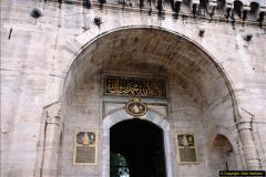 2013-10-17 to 18 London to Istanbul, Turkey.  (104)104