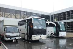 2013-10-17 to 18 London to Istanbul, Turkey.  (11)011