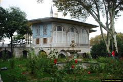 2013-10-17 to 18 London to Istanbul, Turkey.  (129)129