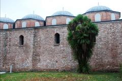 2013-10-17 to 18 London to Istanbul, Turkey.  (155)155