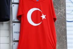 2013-10-17 to 18 London to Istanbul, Turkey.  (190)190
