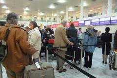 2013-10-17 to 18 London to Istanbul, Turkey.  (2)002