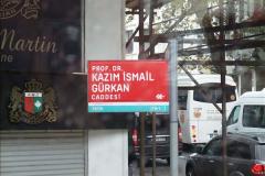 2013-10-17 to 18 London to Istanbul, Turkey.  (249)249