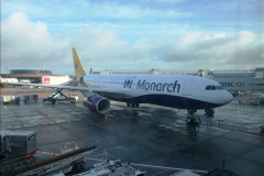 2013-10-17 to 18 London to Istanbul, Turkey.  (3)003