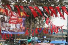 2013-10-17 to 18 London to Istanbul, Turkey.  (59)059