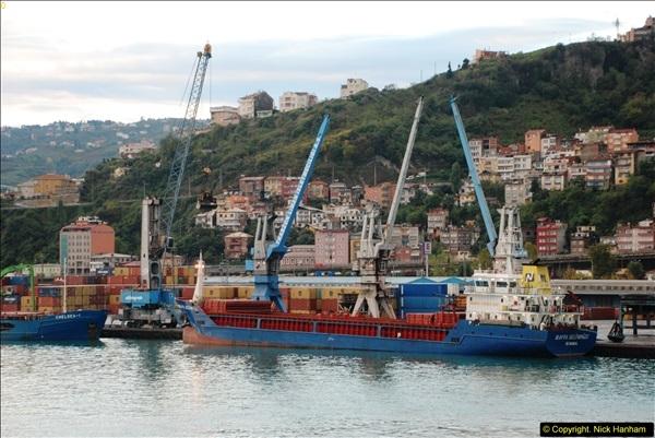 2013-10-20 Trabzon, Turkey.  (10)010