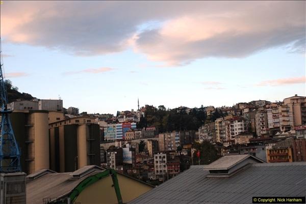 2013-10-20 Trabzon, Turkey.  (12)012