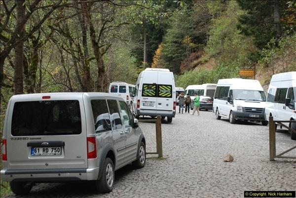 2013-10-20 Trabzon, Turkey.  (127)127